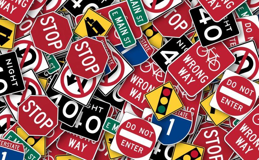 Limitation à 80 km/h : des milliers de motards et d'automobilistes manifestent