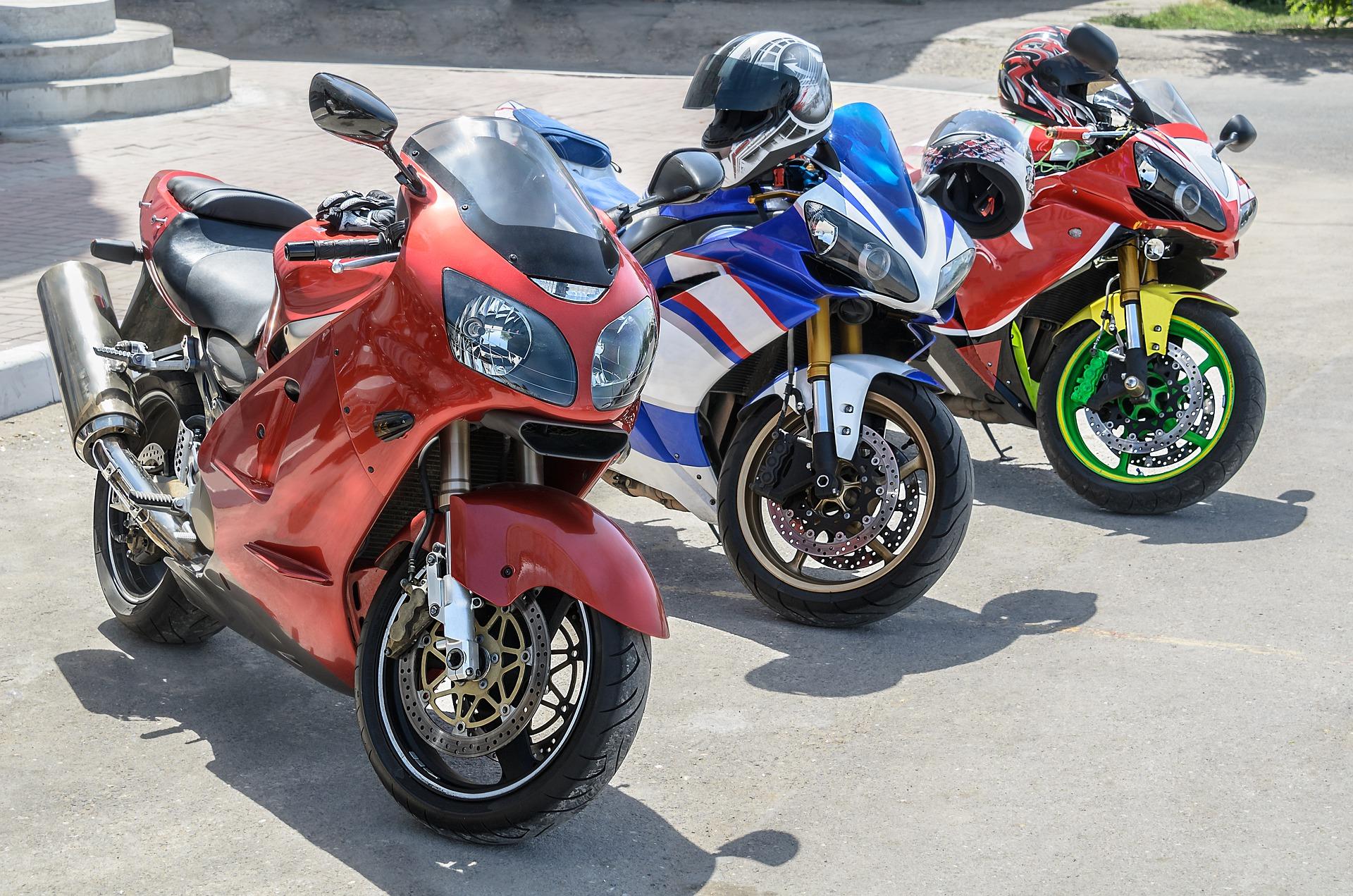 nouvelle norme casque moto